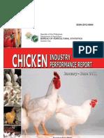 chicken_ipr_jan-jun2011.pdf