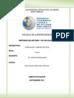 PERFIL DEfundamentos Alas Ciencias Sociales Salud Real