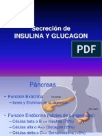 insulinaglucagon-120520120715-phpapp01