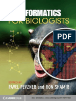 Bioinformatics for Biologists.pdf