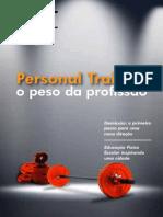 carreira05.pdf