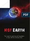 hot-earth-2011-6