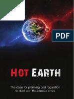 hot-earth-2011-6