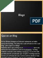Herramientas Digitales Sample Presentation