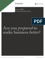Monash Executive MBA 2014.pdf