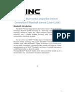 tmp_ONEAL-ELMT-FTRK-SLD-1320135452.pdf