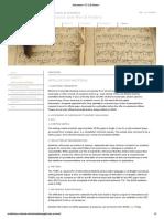 Admissions _ CU-LSE History 3.pdf