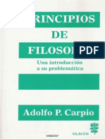 PrincipiosdeFilosofa-AdolfoCarpio.pdf