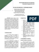 SEXTA PRÁCTICA DE ESTADÍSTICA Y PROBABILIDADES (1)