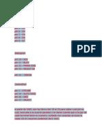 Data Port