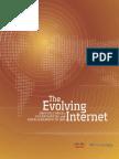cybercisco.pdf