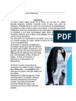 Guia de Lenguaje Texto Infor Pinguino