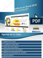 clase19grficosenexcel2010-121023233427-phpapp01