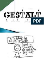 Gestalt.pptx