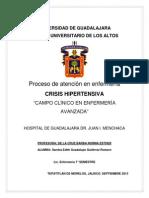 CRISIS HIPERTENSIVA.docx