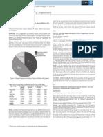 14 Alternative medicine.pdf
