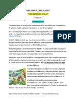SERIE SOBRE EL LIBRO DE JOSUE No4 PREPARATE PARA HABLAR.pdf
