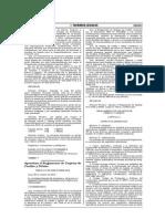 Res.SBS. 6523-2013 - REGLAMENTO DE TARJETA DE CRÉDITO Y TARJETA DE DÉBITO