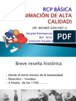 1.-RCP BASICO 2010