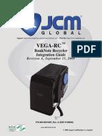Int Vega-rc Rev09c
