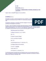 ACCRA v. CA.docx