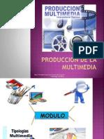 T2 tecnologia.pptx