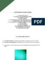 Tema6-Fisica1