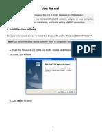 User Manual 2.1.pdf