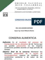 CONSERVAS_ENLATADAS