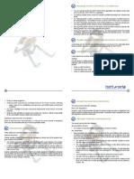etqa_brochure.pdf