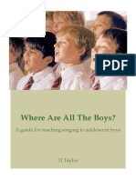 Where are the boys booklet.pdf
