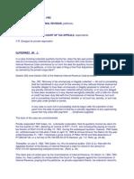 CIR v. TMX Sales.docx