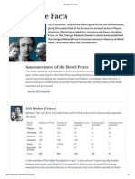 Nobel Prize Facts.pdf