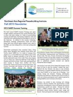 NARPI Newsletter- Fall 2013.pdf