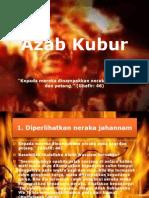 Azab Kubur.pdf
