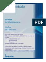 LTE_EUTRAN_RSUK_November2012.pdf