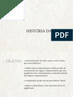 TrabHistArte1.pdf