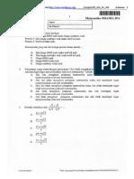soal-un-matematika-ipa-2013-kode-mtk_ipa_sa_24.pdf