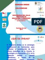 Presentacic3b3n Nacho Derecho 2011 (1)