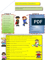 islcollective_worksheets_beginner_prea1_elementary_a1_preintermediate_a2_adult_elementary_school_high_school_readi_perso_187434f96fcdf142679_78077827.doc
