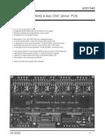 TB6560AHQ 4-Axis CNC driver.pdf