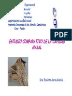 57461861 Atlas Anatomia Comparada 1