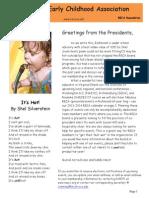 RECA NEWSLETTER 2014 Final.pdf