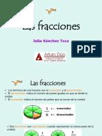 fracciones.ppt