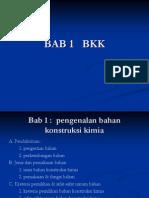 BAB 1 BKK.ppt