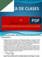 lgica-de-clases-1225156667890358-9 (1)