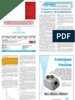 jornal 39edfinal - Valor D Na Esterelização.pdf