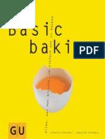 3774216428_ baking