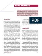 astrolabe_jbaa.pdf