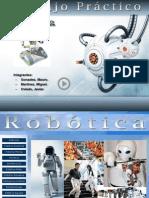 robotica1